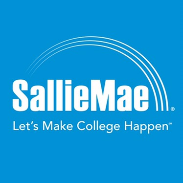 Just Give Me Some Time Sallie Mae